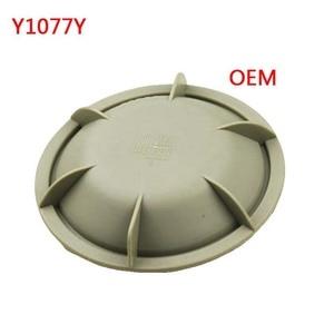 Image 2 - Защитная крышка для лампы для защиты от пыли