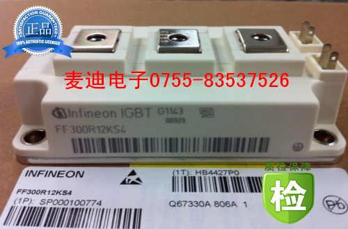 FF400R12KE4 FF450R12KE4 FF450R12KT4 MDDZ| |
