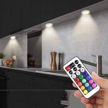 Пульт управление +шкаф свет питание сенсорный датчик шкаф лампы светодио дный свет для спальни гостиной комнаты кухни освещения декора