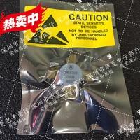 SRF3749 módulo de amplificação de Potência De RF do tubo do tubo de Alta Frequência|Processadores principais| |  -