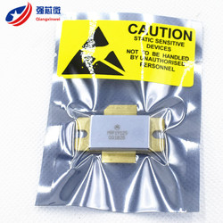 MRF19125   RF tube High Frequency tube Power amplification module