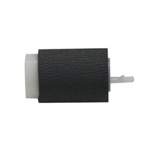 Image 1 - ใช้งานร่วมกับ Pickup Roller สำหรับ Sharp AR450 MX4621 MX850 MX2610 MX2310 ARM237 Feed Roller series