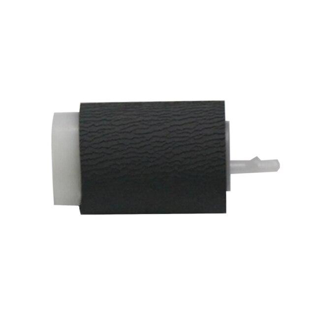 ใช้งานร่วมกับ Pickup Roller สำหรับ Sharp AR450 MX4621 MX850 MX2610 MX2310 ARM237 Feed Roller series