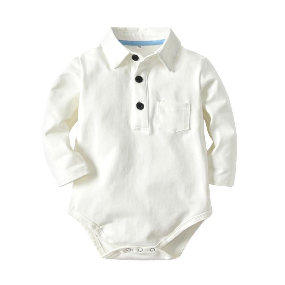 Хлопковый комплект из 3 предметов, комбинезон с длинными штанинами, комбинезон с длинными рукавами костюм для мальчиков, Модный комплект детской одежды для Маленьких Мальчиков Шапка комбинезон одежда для детей комплект для малышей, для новорожденных, одежда в подарок 4