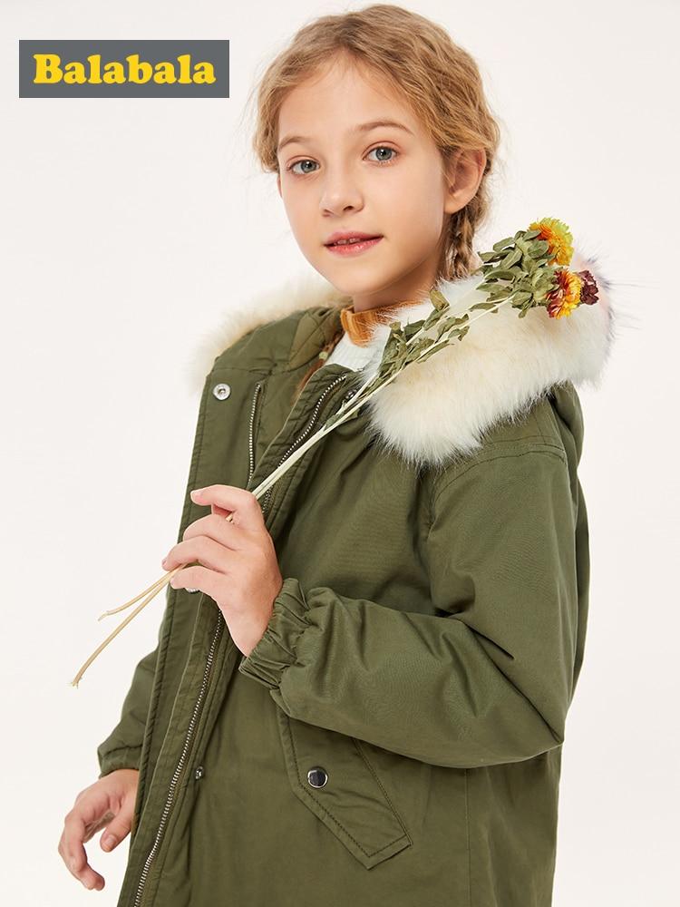 children-clothing-girls-cotton-coat-2019-new-autumn-and-winter-childrens-clothing-big-children-long-overcome-cold