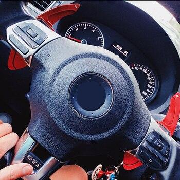 Купить Steering Wheel Paddle shift Car Shift Paddle shift ...