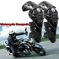 Motorcycle Riding Protector Knee Pad Warm Windproof Anti fall Leg Protection Protective Kneepads Motocross Knee Protective Gear