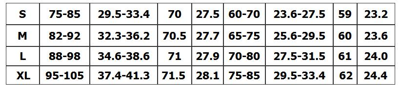 Forefair Sexy Bodycon Bodysuit Long Sleeve Square Neck Sheath Open Crotch Basic White Black Red Overalls Women Body Top 6