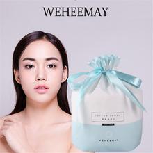 Нетканые лицевая ткань хлопок средство для снятия макияжа с