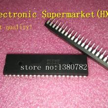 20 шт./лот SST89E516RD-40-C-PIE SST89E516RD SST89E516 DIP-40 IC