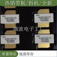 Comprar https://ae01.alicdn.com/kf/H2f67bb83333f43569df0316e839f8098y/BLS6G3135S 120 SMD RF TRANSISTOR nuevo ORIGINAL.jpg