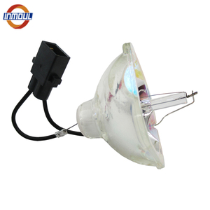 Image 3 - Projector Lamp Bulb ELPLP67/V13H010L67 For EPSON h435b/EB S02/EB S11/EB S12/EB SXW11/EB SXW12/EB W02/EB W12/EB X02/EB X11/EB S01