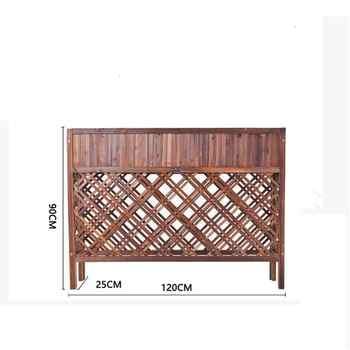 Room Rack Escalera Estanteria Para Plantas Garden Shelves For Dekoration Stojak Na Kwiaty Balcony Flower Shelf Plant Stand