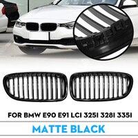 https://ae01.alicdn.com/kf/H2f68f2298bcb48b3889f3ab6c22f222aJ/Grille-BMW-E90-LCT-3-Serise-Sedan-2009-2010.jpeg