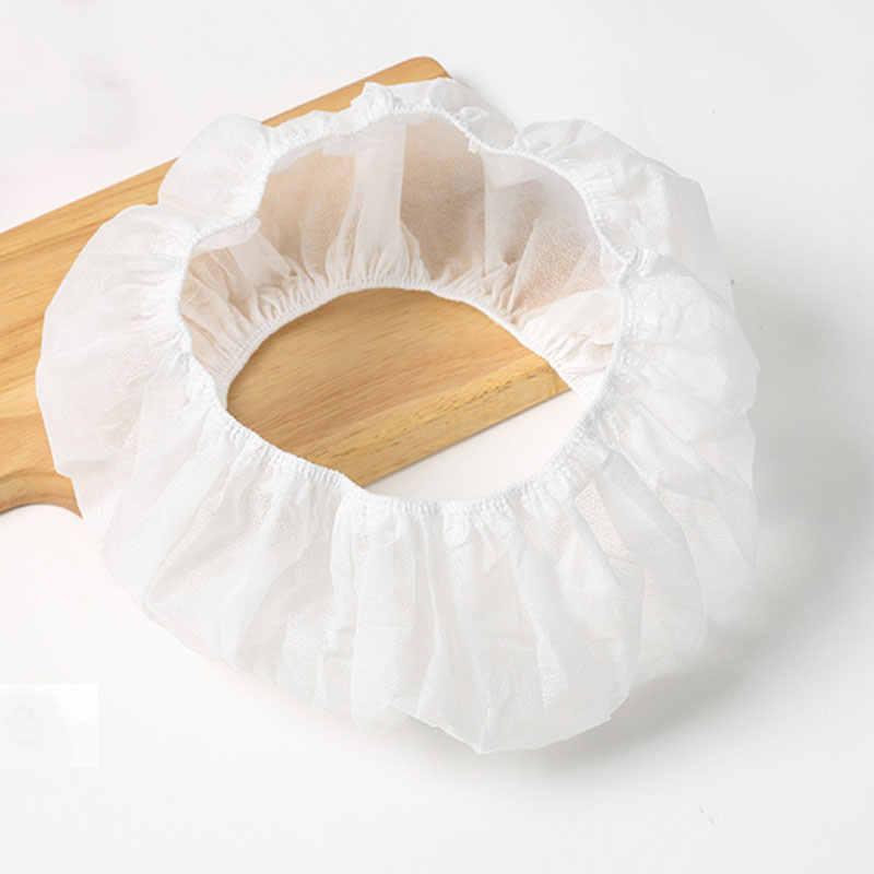 1pc バッグ使い捨て不織布便座カバー安全クリーン使い捨て便座クッション観光パッドマット便座クッション