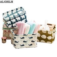 Home Folding ALGHLH 5