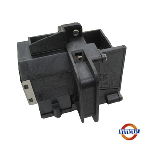 Image 3 - Inmoul Replacement Projector Lamp ELPLP49 for EPSON EH TW2800/EH TW3000/EH TW3800/EH TW5000/EH TW5800/EMP TW3800/EH TW4000