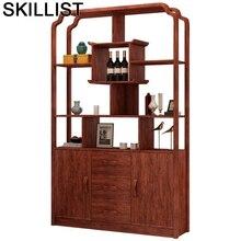 Rack Adega Vinho Vetrinetta Da Esposizione Table Mobilya Salon Meja Meuble Cocina Meube Mueble Shelf Bar Furniture Wine Cabinet