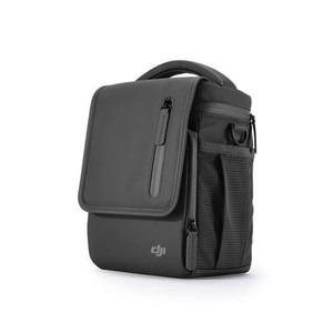 Image 3 - DJI Mavic 2 Bag 100% Brand Original WaterproofFor Mavic 2 pro/zoom Shoulder Bag Case Battery Accessories Drone Bags
