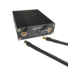Diy Portable Mini Mash Welder Machine Welding Power Supply Good Conductivity With Quick Release Pin Mash Welder