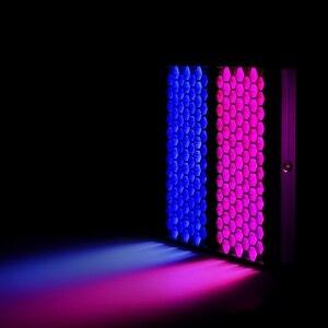 Image 4 - VIJIM Luz LED VL196 RGB para vídeo 2500K 9000K, luz de relleno regulable, lámpara de luz Vlog para teléfono inteligente, Kit de iluminación de fotografía Ulanzi