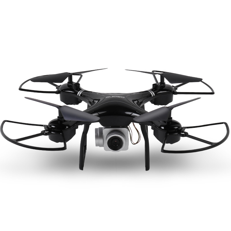 Unmanned Aerial Vehicle Aerial Photography High-definition Profession Small Quadcopter CHILDREN'S Toy Boy Young STUDENT'S Remote