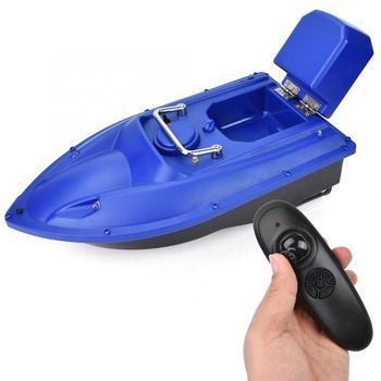 500m RC łódź z przynętą narzędzie połowowe inteligentna łódź motorowa łodzie rybackie bezprzewodowe wędkowanie przynęta łódź z przynętą lokalizator ryb sterowanie radiowe łódź statek tanie i dobre opinie YOSOO Z tworzywa sztucznego Metal Mode1 Mode2 49x27x16cm Pilot zdalnego sterowania Dorośli 8 lat Łodzi i statek 4 kanałów