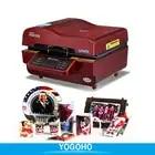 3D Sublimation Vacuum Machine, Sublimation /Heat Press Machine,Mug/T Shirt/Cell phone Case Printer,Cup/ Digital Printing Machine
