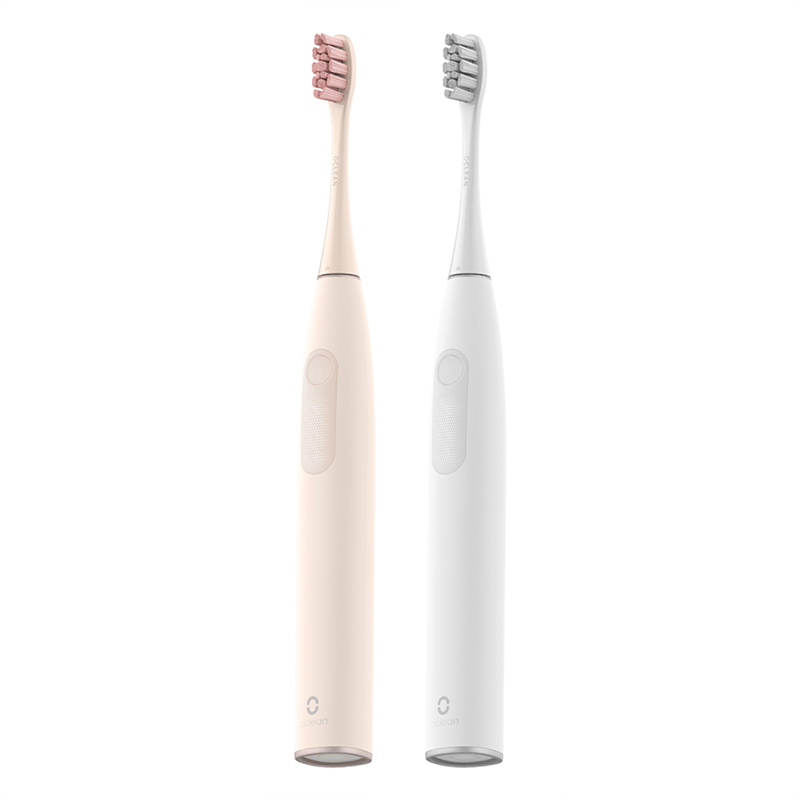 Oclean Z1 Sonic Electric Toothbrush Adult IPX7 Waterproof Ultrasonic Automatic Tooth Brush USB Fast Charging Tooth cleaning