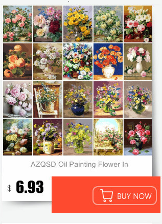 H2f71a383c11b4672b3c81ea39121b936s Personality Photo Customized DIY Oil Paint Paintings By Numbers Picture Drawing by Numbers Canvas Coloring by Numbers Acrylic