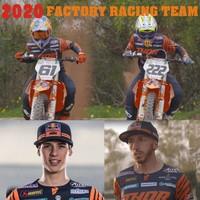 NEW 2020 rapidly FOX Factory Racing Team Motocross Jersey and Pants Top ATV BMX Moto Gear Set ATV Motorcycle Clothing MX Combo