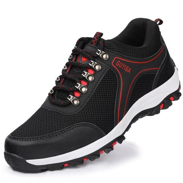 HAIYANG Tendeurs de Chaussures Hommes Femmes Design Professionnel pour Les Chaussures Montantes Extenseurs de Chaussures 1 pi/èce EU36-39