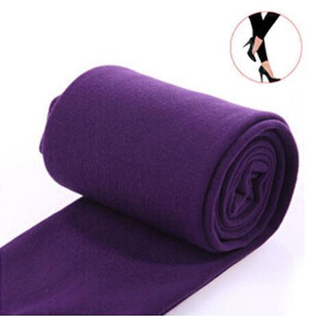 syle1 purple