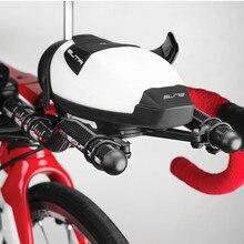 Système de boisson pour Triathlon Elite Buta, bouteille d'eau pour vélo TT 750ml, nouveau