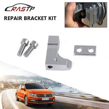 Car Automobile Intake Manifold P2015 Repair Bracket Holder Stand 03L129711E for Volkswagen Audi Skoda Seat 2.0 TDI CR RS-CR1820 image