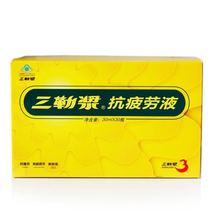 Sanle Pulp Brand Sanle Pulp Drinks (Monthly) 30Ml * 30 PCs