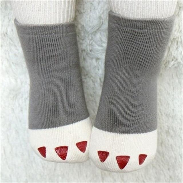 High Quality Socks  3