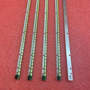 Image 5 - ใหม่LED Backlightสำหรับ5038K/12 KDL 50R550A KDL 50R556A LC500EUD(FF)(F3) 6922L 0083A 6916L1291A