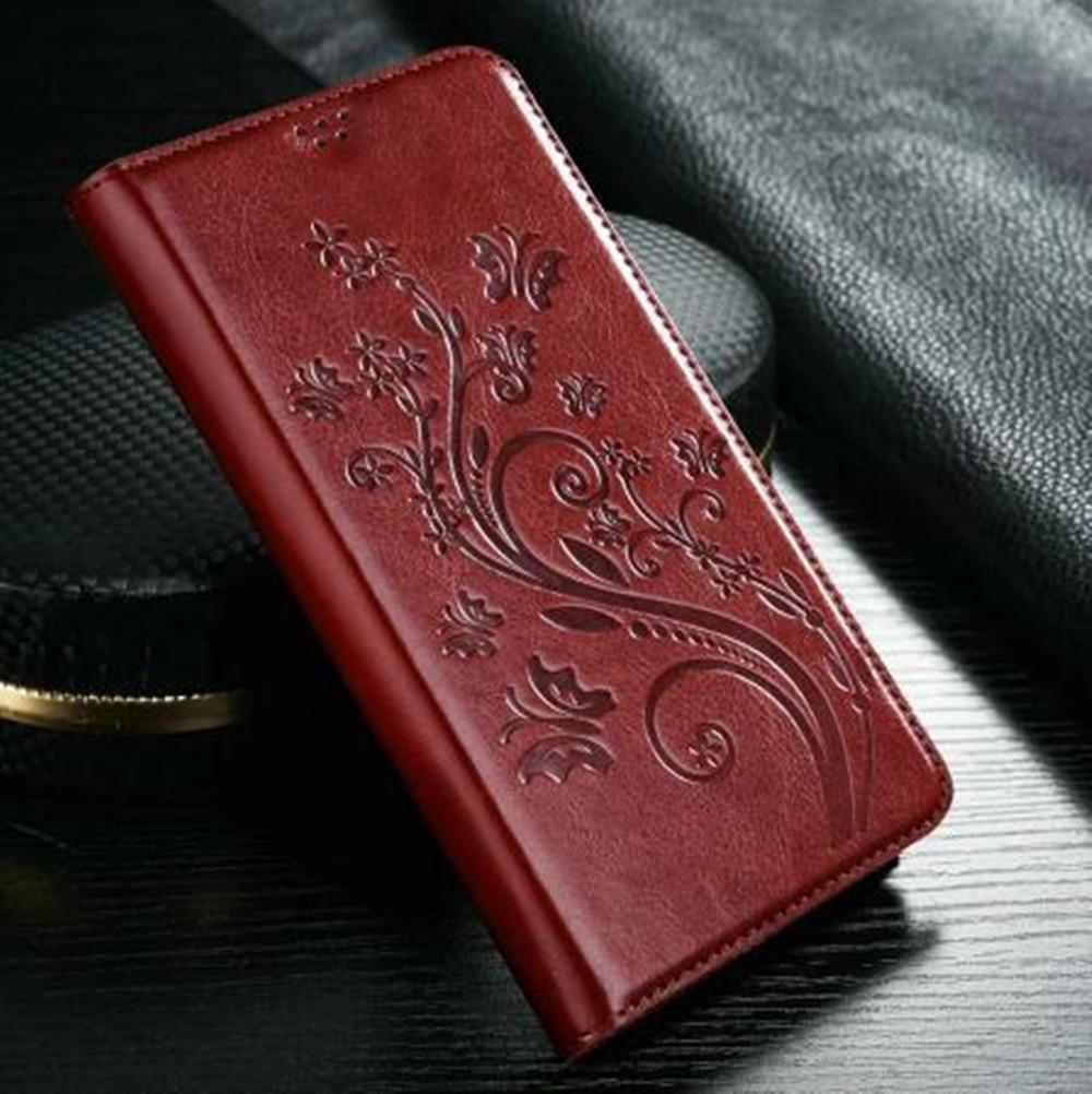 Luxury Leather Case For Huawei Y5 II 2 Y5II CUN-U29 CUN-L21 CUN-L01 CUN-L03 Honor 5A LYO-L21 CUN U29 L21 L23 Wallet Cover