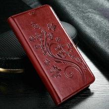 PU De Couro Para Nokia Lumia 530 630 635 735 830 930 650 532 550 640 535 430 520 540 620 XL 7 Capa Leather Flip Luxo Wallet Caso Coque
