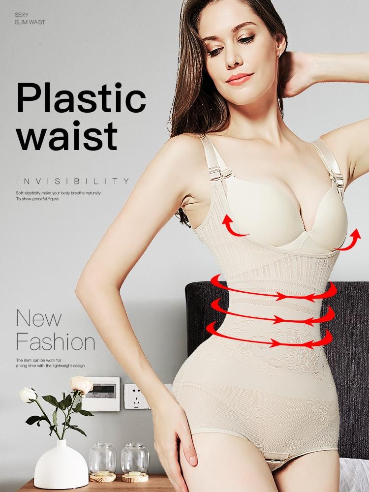 Корсет утягивающее белье пояс для похудения корректи рующее белье карсет для похудения корсет женский корсет для похудения корсет для Корректирующее белье для коррекции фигуры, утягивающий корсет, утягивающий корсет-0