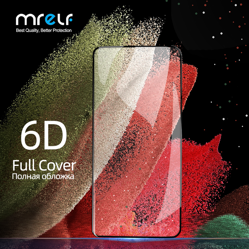 Закаленное стекло для Samsung A52 A51 A50 A20 Защитная пленка для экрана A10 A50 A71 стекло для Samsung Galaxy A51 M21 M31 A70 A40