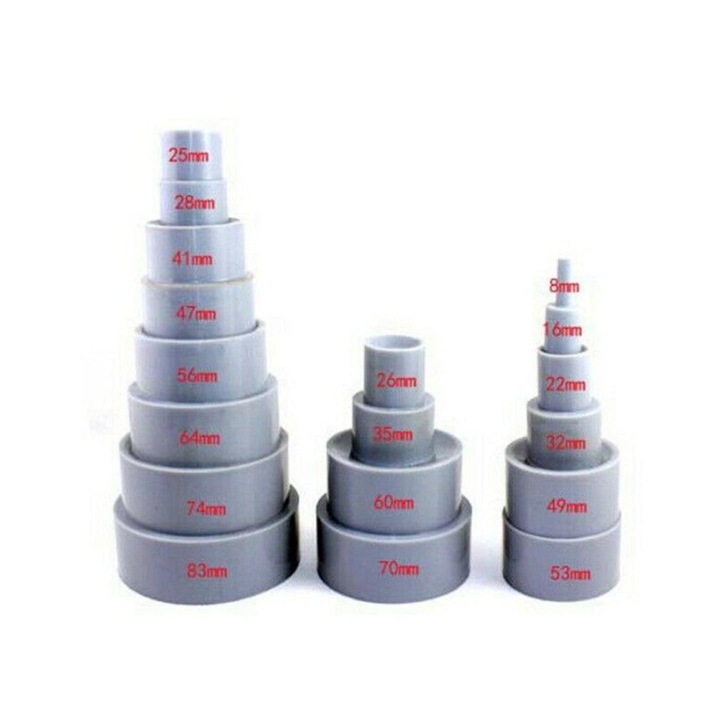 9pcs DSLR Camera Lens Repair Rubber Tool For Universal Camera 8-83mm Camera Lens Ring Removal Rubber Kits