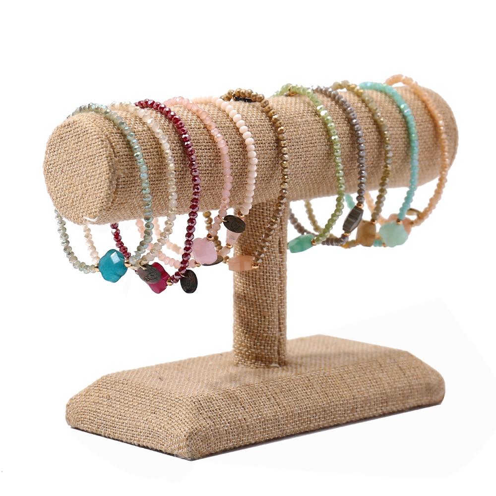Женский браслет «сделай сам», искусственный дизайн, Летние удобные в переноске украшения, крутой подарок, милая девушка, украшение из крист...