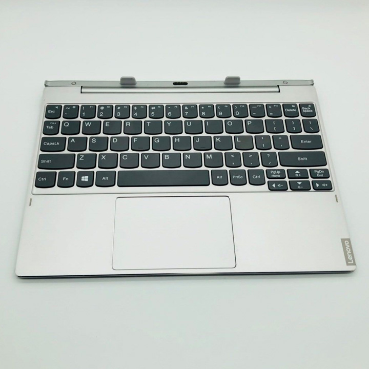 Fashion Original Keyboard For 10.1 Inch Lenovo MIIX 320-10ICR MIIX325 Tablet Pc For Lenovo MIIX320 MIIX 325keyboard