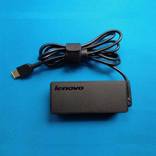 Neue Original 65W 20V 3.25A Laptop AC Adapter Ladegerät Netzteil für Lenovo G50 G50 80 G50 45 G50 30 80E501JEUS