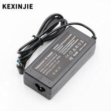 Ноутбук AC адаптер питания зарядное устройство для hp EliteBook 725 745 750 755 850 G3 820 G3 840 G3 серии адаптер переменного тока 65W 19,5 V 3.33A