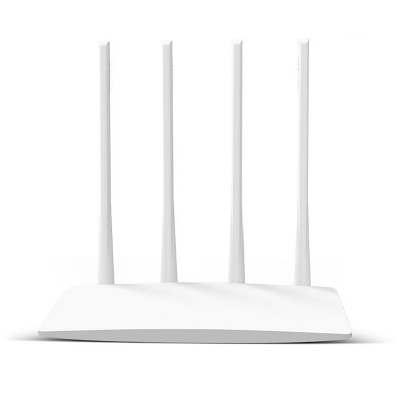 Wifi Router Wife Through the Wall King Wireless Internet Router Suitable for Home Small Office Wifi Range Extender