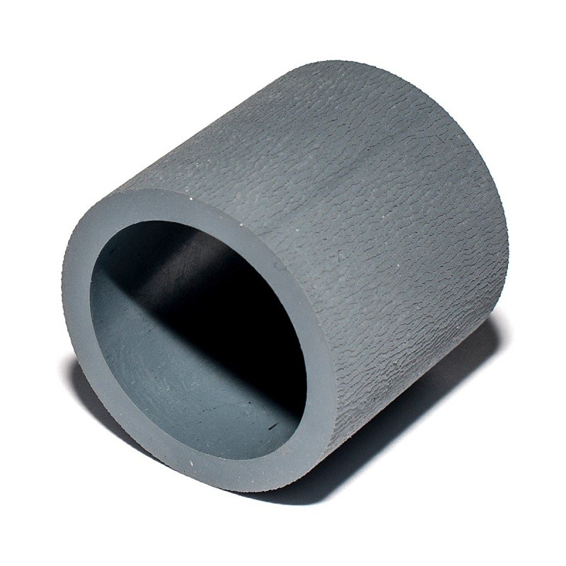 30PCS/Lot New Compatible JC73-00340A Paper Pickup Roller Tire For Samsung <font><b>ML</b></font> 3700 3712 3710 <font><b>3310</b></font> SCX 4833 4835 Printer Parts image