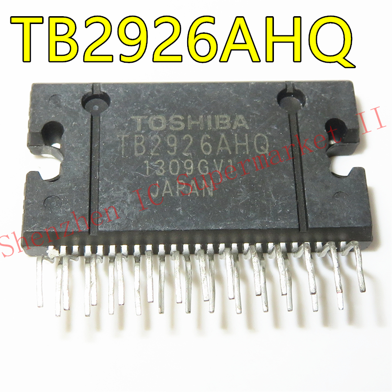 TB2926HQ TB2926 ZIP Can Be Purchased Directly